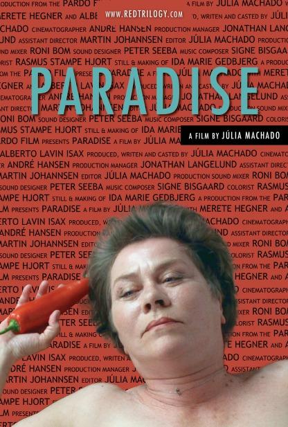 Poster Paradise fundo final web